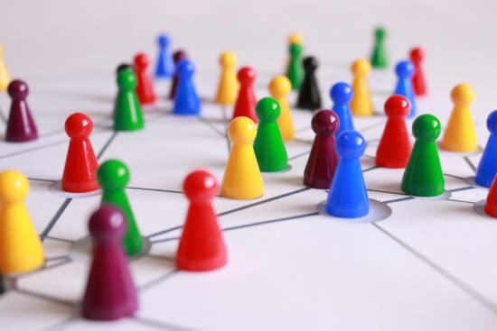 Four Ways to Know Whether Your Teams Have Enough Autonomy - art-board-game-challenge-163064.jpg