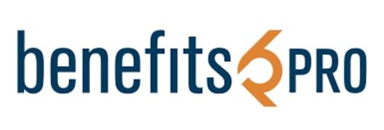 benefits pro logo