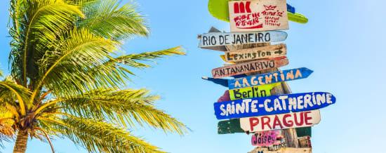 Vacation Shaming:The Phenomenon is Real - deanna-ritchie-wORTURlz7jg-unsplash-e1568532863870.jpg