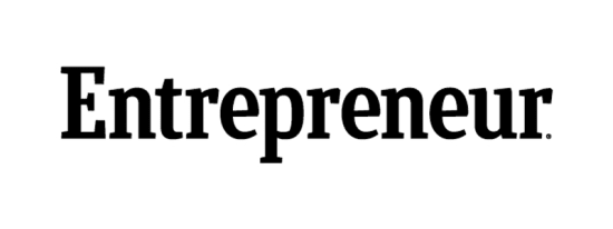 entrepreneur lgo
