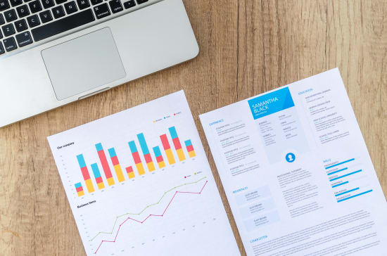 Six Skills You Need to Strike from Your CV - graphs-job-laptop-590016-2.jpg