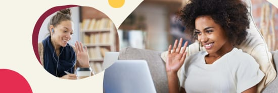 Building your company culture remotely: Help employees thrive from home - main-image-blog-event_building-remote-culture2-1.png