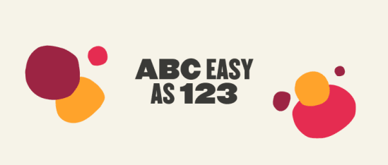 A-Z of employee communication - ABC-easy-as-123-Blog-post.png