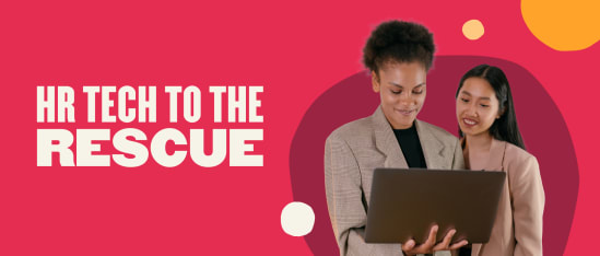 HR tech to the rescue: creating happier, more productive employees - HR-tech-to-the-rescue_-Global-image.png