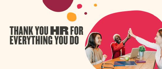 International HR Day 2021