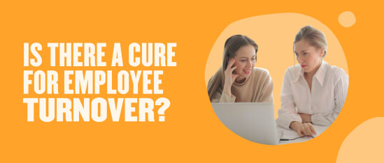 Is There a Cure for Employee Turnover? - Is-there-a-cure-to-employee-turnover__-Global-image.png