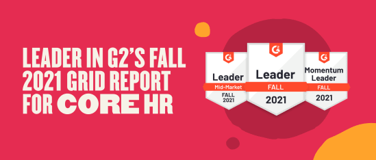 Hibob Named a Leader in G2's Fall 2021 Grid Report for Core HR - Leader-in-G2s-Fall-2021-Grid-Report-for-Core-HR_-Global-image.png