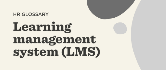 What is a learning management system? - Learning-management-system-LMS-banner.png