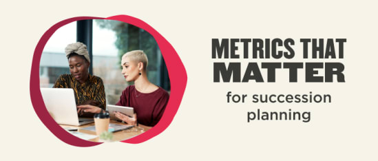 Metrics that matter for succession planning - Metrics-that-matter-succession-planning-Blog-post-1.png