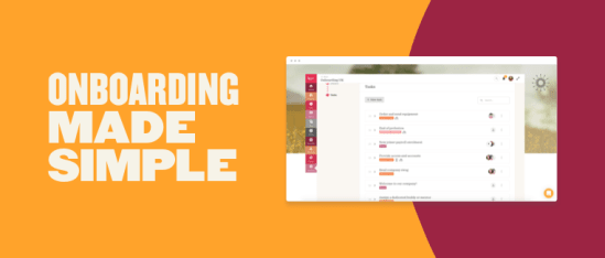 How to automate onboarding tasks using Task Lists - Onboarding-made-simple-Blog-post.png