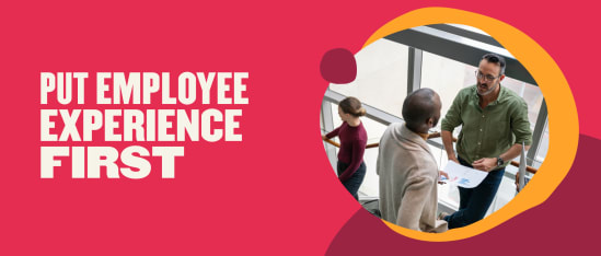 Putting employee experience first is what Hibob's all about - Put-employee-experience-first-blog-image.png