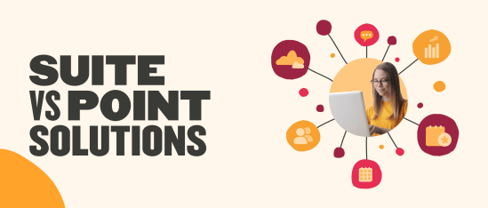 Suite vs. point solutions: 4 things to think about before you choose - Suite-vs-point-solutions_-Global-image.png
