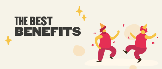 5 types of employee benefits + 3 surprising statistics - employee-benefits-_Blog-post.png