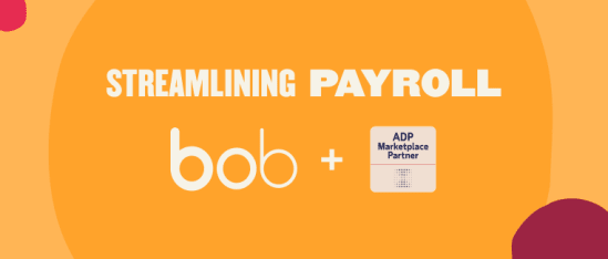 Announcing bob's integration with ADP Workforce NowⓇ - hibob-and-adp-integration-_-Blog-img.png