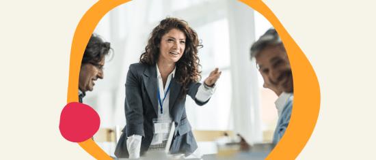 Five ways HR should leverage managers - Five-ways-HR-should-leverage-managers-lobby-image.png
