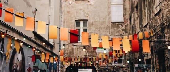 Berlin meet-up:Maintaining start-up cultures - photo-1508750890367-ae51d0ef8cb4-e1571754314311.jpeg