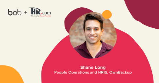Automating and scaling global onboarding processes - HRcom_Inspire_Webinar_Lobby_Shane.png