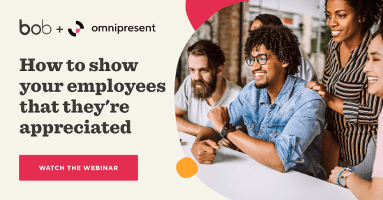 How to show your employees that they're appreciated - Omnipresent-Employee-appreciation_webinar_sharing-image.png