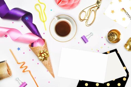 Hibob Reflections and Resolutions - holiday-post-2018.jpg