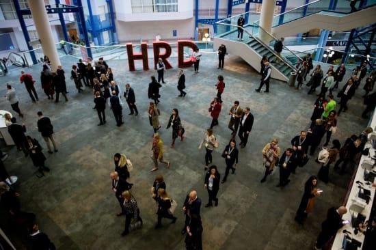HRD Summit: Key Takeaways with Alyx Gilham - hrduk3.jpg
