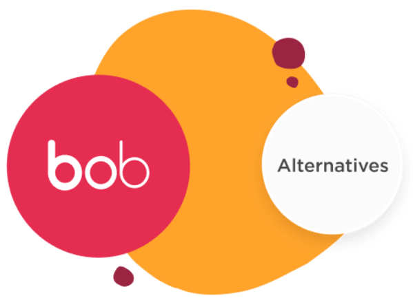 Hibob vs alternatives - Hibob-vs-Alternatives-main-image-1.png