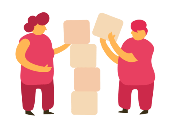The guide to addressing cultural safety for managers - The-guide-to-addressing-cultural-safety-for-managers-main-image-1.png