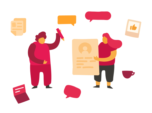 An HR guide for creating a code of conduct - An-HR-guide-for-creating-a-code-of-conduct-main-image-1.png