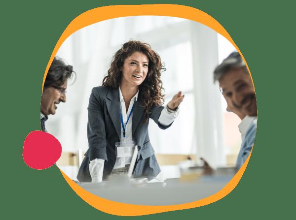 Five ways HR should leverage managers - Five-ways-HR-should-leverage-managers-main-image.png
