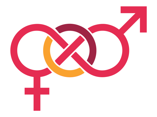 HR leaders guide for non-binary gender inclusion - HR-leaders-guide-for-non-binary-gender-inclusion-Gated-landing-page-main-image.png