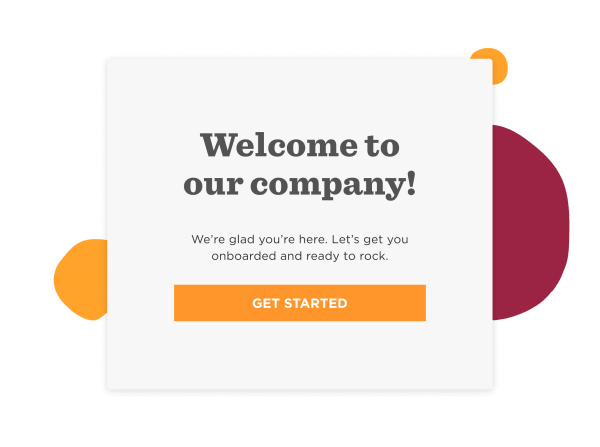 The new world of remote onboarding - The-new-world-of-remote-onboarding-main-image-5.png