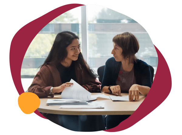 How HR can support a culture of neurodivergent inclusion - friendsicojamlinkmaterialsendshareicon-1320184943953279931.png