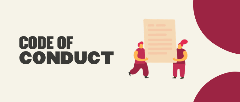 How HR leaders create a code of conduct - Code-of-conduct-Blog-post.png