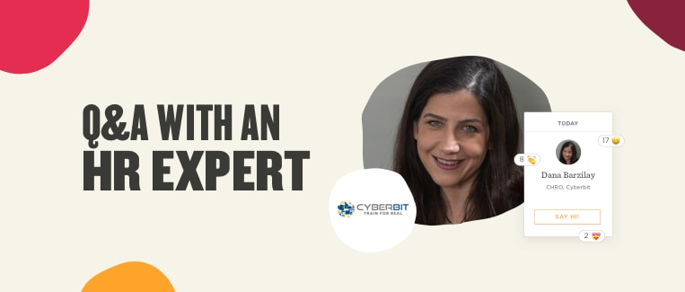HR leader Dana Barzilay on flexibility and sensitivity in the new normal - QA-with-an-HR-expert-Dana-Barzilay-Blog-post.png