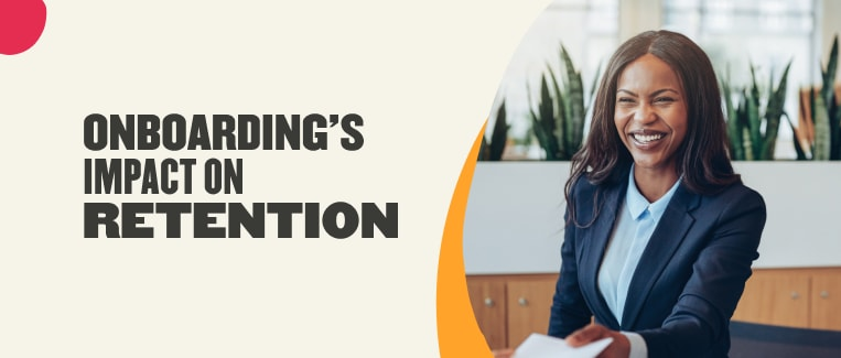 What's the connection between onboarding and retention? - What's-the-connection-between-onboarding-and-retention-_Blog-post.png