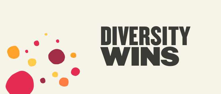 How to convince stakeholders to support diverse recruitment efforts - diversity-wins-_-Blog-img.png