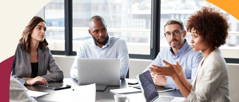 Webinar: Presenting HR needs to stakeholders: learn to speak the C-suite's language - fintech-webinar-_past-webinar-blog-image.png