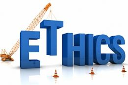 Work Culture and Ethics