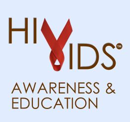 Awareness On HIV/AIDS