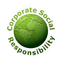 Awareness program on CSR