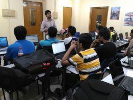 MATLAB & SIMULINK TRAINING @Jadavpur University