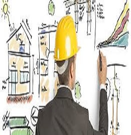 Industrial Training on Energy Audit Ready Professionals