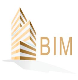 BIM- Basics