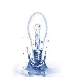 Industrial Training On Energy Essentials