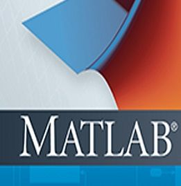 MATLAB Applications