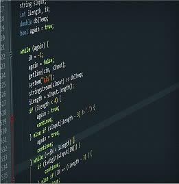 Problem based programming- Advanced (IT)