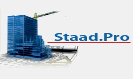 Winter Training and Workshop in Kolkata on STAAD-Pro for civil engineering students