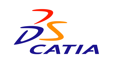 WinterTraining and Workshop in Kolkata on Catia for Mechanical Engineers