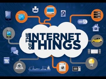 Summer Training & Workshop in Kolkata on Internet of Things