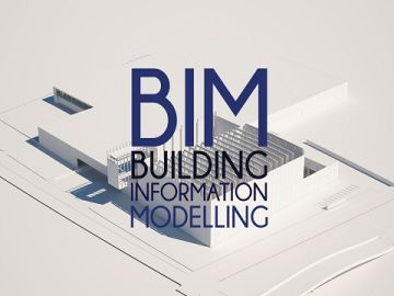Training Program in Kolkata on Building Information Modelling