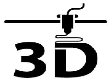 Summer Training & Workshop in Kolkata on 3D Printing & Additive Manufacturing